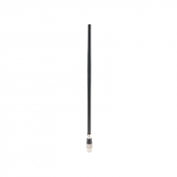 Telescopic Antenna SMA - 75 MHz to 1 GHz (ANT500)