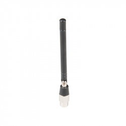 Telescopic Antenna SMA - 300 MHz to 1.1 GHz