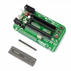 40 pins PIC Start-Up Kit Combo 2