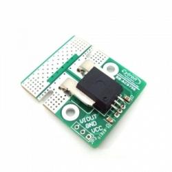 50A Current Sensor
