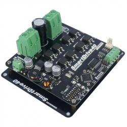 Cytron SmartDrive40