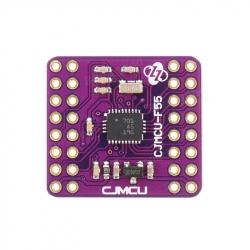 BMF055 9DoF Sensor Module (Accelerometer, Gyro, Magnetometer)