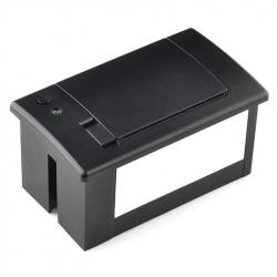Imprimantă Termică SparkFun