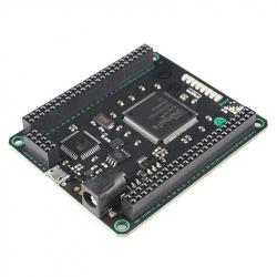 Placă De Dezvoltare Cu FPGA Mojo V3 SparkFun