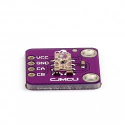 AEDR-8300 Quadrature Reflective Optical Encoder Module