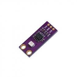 GUVA-S12SD Analog Solar UV Sensor Module