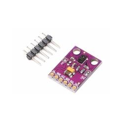 APDS-9960 RGB Gesture Sensor