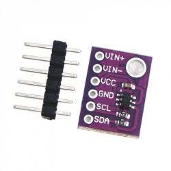 ADS1110 ADC Module