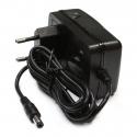 5V/4A Power Supply EU Plug
