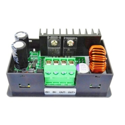 DPS3005 Adjustable Power Supply (30 V, 5 A)