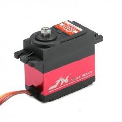 PDI-6221MG-180 Digital Metal Servo Motor