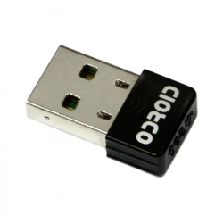 Dongle USB WiFi 0 pentru ODROID XU4