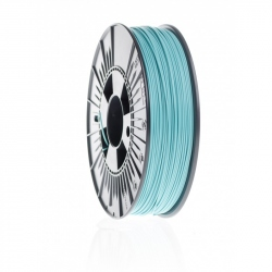 Filament for  3D Printer 1.75 mm PLA 1 kg -  Turquoise