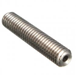 M6X26 Teflon Pipe