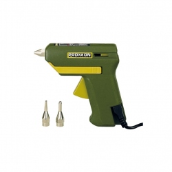 PROXXON 28192 - MICROMOT Glue Gun HKP 220
