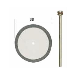 Proxxon 23946 - Set 9 piese IMBUS ( HEX )