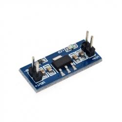 3.3 V Power Supply Module