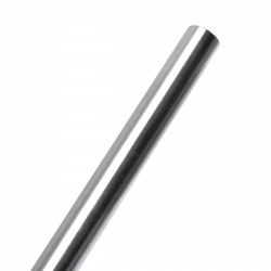 50 cm Linear Axis (8 mm Diameter)