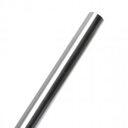 Axă Liniară de 30 cm (Diametru de 8 mm)