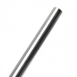 40 cm Linear Axis (8 mm Diameter)