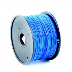 HIPS Filament Blue, 1.75 mm, 1 kg