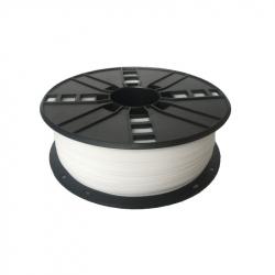 HIPS Filament White, 1.75 mm, 1 kg