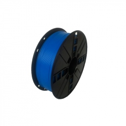 Nylon Blue, 1.75 mm, 1 kg