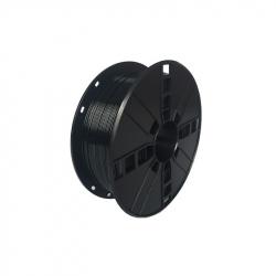 PETG Black, 1.75 mm, 1 kg