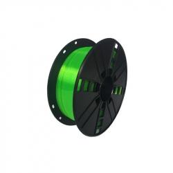 PETG Green, 1.75 mm, 1 kg
