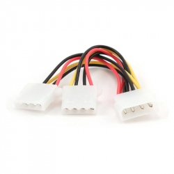 Internal Power Splitter Cable