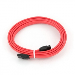 Serial ATA III 100 cm data cable