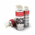 Compressed Air Duster, 400 ml
