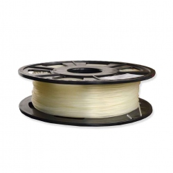 3D PVA Water Soluble Filament 1.75 mm 500 g - White