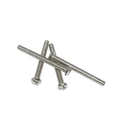 M3 8 mm Screw