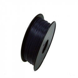 Temperature Changing Filament 1.75 mm 1 kg (Purple to Pink)