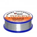 0.5 mm Solder (100 g)