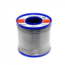 1 mm Solder (1 kg)