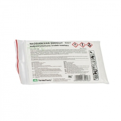 Sodium Persulfate B327 250g Bag