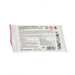 Sodium Persulfate B327 250 g Bag