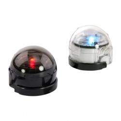 Ozobot Bit 2.0 Interactive Robot Dual Set
