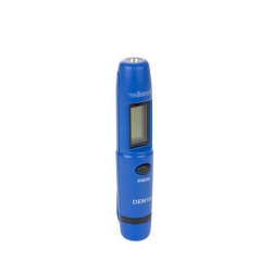 POCKET INFRARED THERMOMETER (-50 °C to +260 °C)