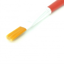 Antistatic Brush (RED)