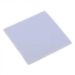 AG Thermopad 30x30x1 mm (2.4 W / mK)