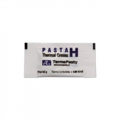 Heat Conductive Silicone Paste H (softpack) 0.5 g