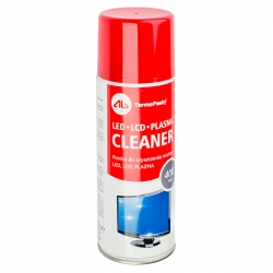 LCD/TFT Cleaner 400 ml