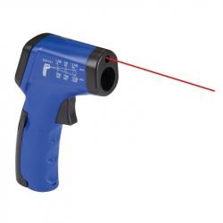 Mini Termometru Infraroșu cu Laser (de la -50 °C până la +330 °C)