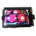 "3"" LCD for Raspberry Pi 3"