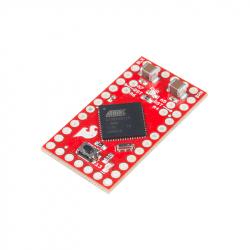 Placa de Dezvoltare SparkFun AST-CAN485