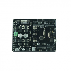 Combat Robot Controller-Arduino Compatible