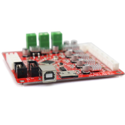 A2 Motherboard